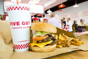 Five-Guys-Uxbridge-LR-87